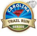 Carolina Trail Run Series